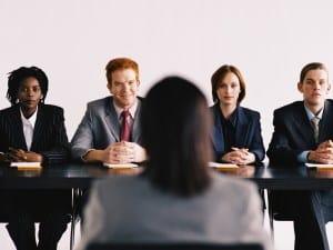 Préparation à un entretien d'affaires